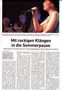 150522_Presse_FZ Kamen